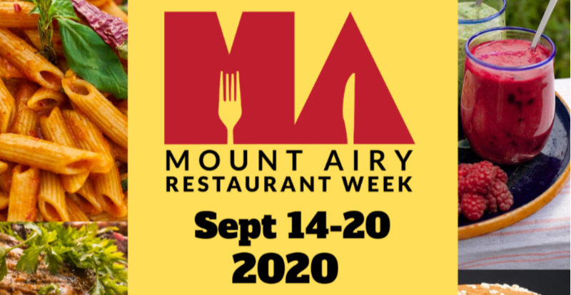 Restaurant Week 2020 - 11 x 17 new edition (2)