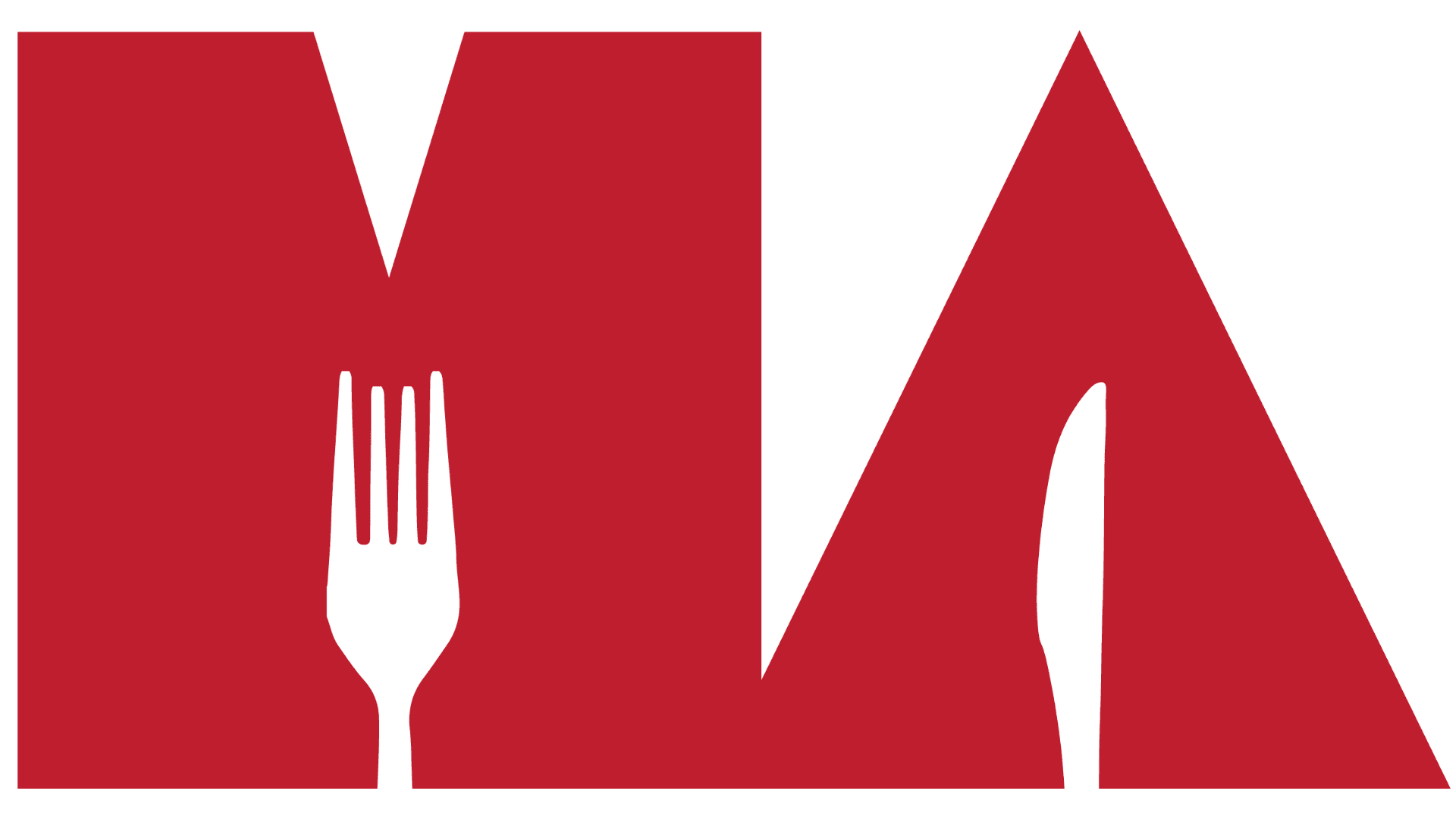 Restaurant Week Logo without words (2)